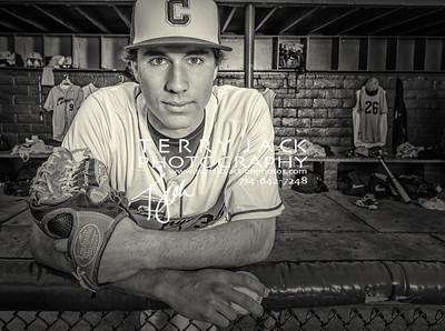 Canyon Baseball 2016-341bw