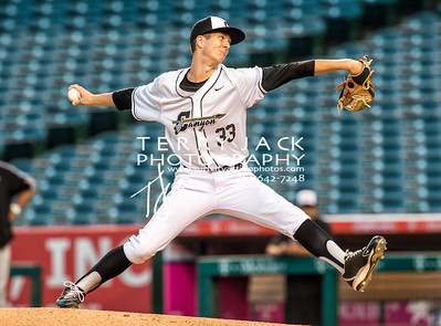Canyon vs Foothill-009-2 copy