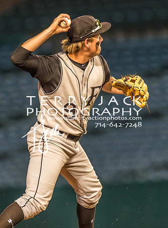 Canyon vs Foothill-103-2 copy