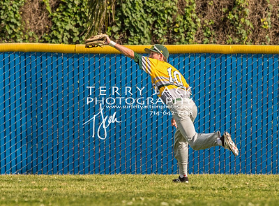 Edison @ Fountain Valley Baseball-135