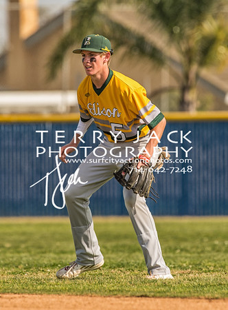 Edison @ Fountain Valley Baseball-123