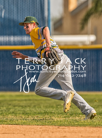 Edison @ Fountain Valley Baseball-125