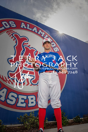 Los Al Seniors 2018-148-2 copy