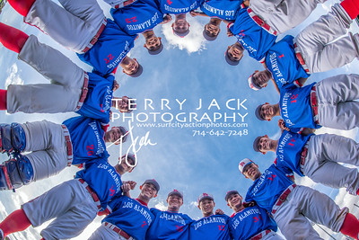 Los Al Seniors 2018-130 copy
