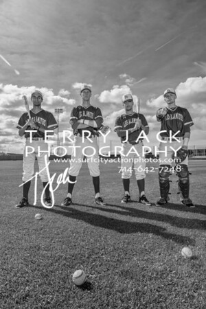 Los Al Seniors 2018-606-Edit copybw