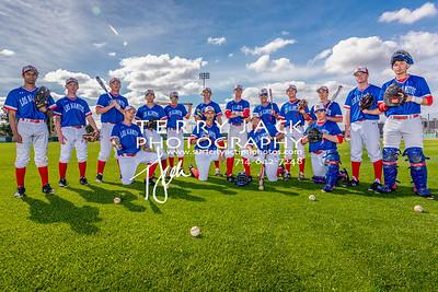 Los Al Seniors 2018-79