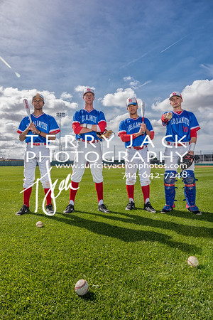 Los Al Seniors 2018-606-Edit