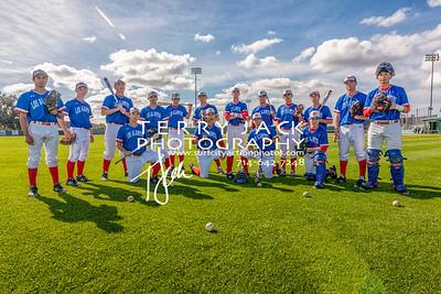 Los Al Seniors 2018-76