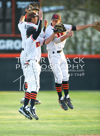 Gahr @ Huntington Beach (Newport Elks Tournament)_7135