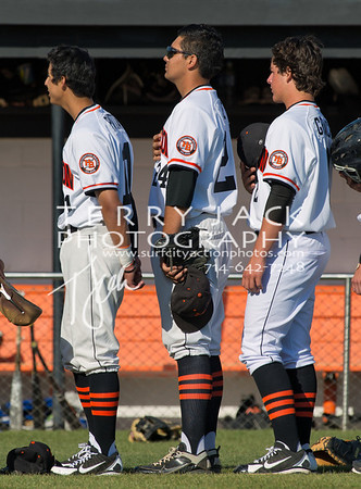 Gahr @ Huntington Beach (Newport Elks Tournament)_6647