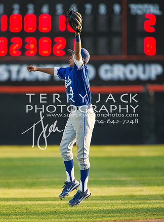 Gahr @ Huntington Beach (Newport Elks Tournament)_7109