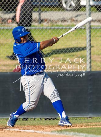 Gahr @ Huntington Beach (Newport Elks Tournament)_6714