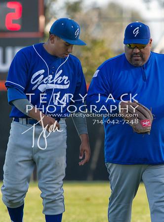 Gahr @ Huntington Beach (Newport Elks Tournament)_6876