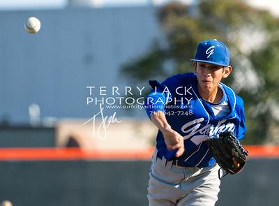 Gahr @ Huntington Beach (Newport Elks Tournament)_6728