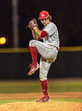 Olu vs  JSerra Baseball-855nik