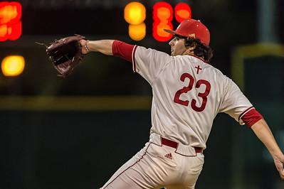 Olu vs  JSerra Baseball-294nik