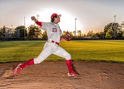 Olu vs  JSerra Baseball D810-44nik