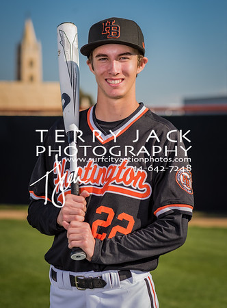 jv neves HB Oilers Baseball 2019-47