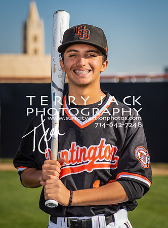 JV brooks HB Oilers Baseball 2019-54