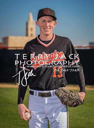 jv walker HB Oilers Baseball 2019-26