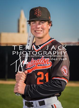 jv clark HB Oilers Baseball 2019-58