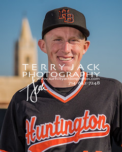 jv walker HB Oilers Baseball 2019-26 copy