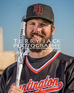 jv coach de lazzer HB Oilers Baseball 2019-11 copy