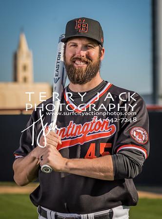 jv coach de lazzer HB Oilers Baseball 2019-11