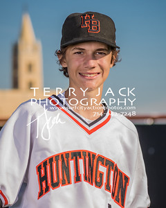 f white HB Oilers Baseball 2019-104 copy