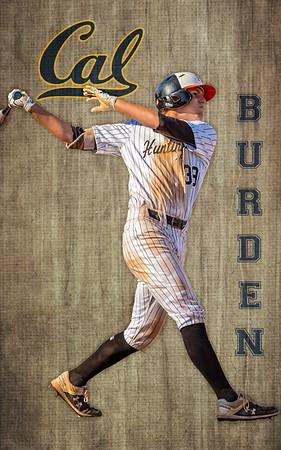 Burden BANNER final