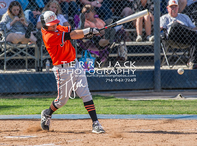 HB vs  Newport Harbor Game 2 2014-070