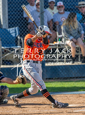 HB vs  Newport Harbor Game 2 2014-135