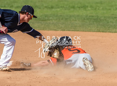 HB vs  Newport Harbor Game 2 2014-084