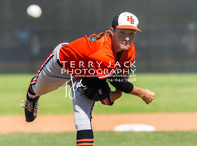 HB vs  Newport Harbor Game 2 2014-003