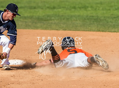 HB vs  Newport Harbor Game 2 2014-083