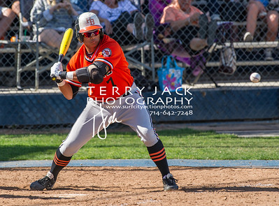 HB vs  Newport Harbor Game 2 2014-095