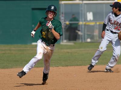 HBHS Frosh Baseball @ Edison_2157
