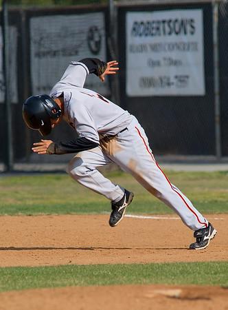 HBHS Frosh Baseball @ Edison_2309