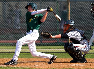 HBHS Frosh Baseball @ Edison_2266