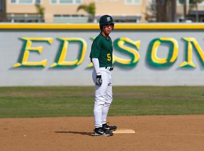 HBHS Frosh Baseball @ Edison_2237