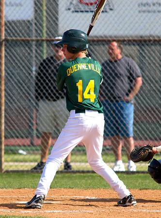 HBHS Frosh Baseball @ Edison_2123