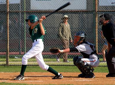 HBHS Frosh Baseball @ Edison_2340