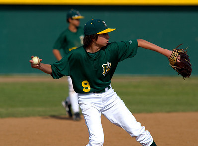HBHS Frosh Baseball @ Edison_2278