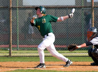 HBHS Frosh Baseball @ Edison_2255