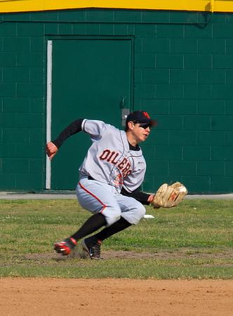 HBHS Frosh Baseball @ Edison_2344