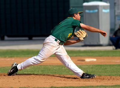 HBHS Frosh Baseball @ Edison_2187