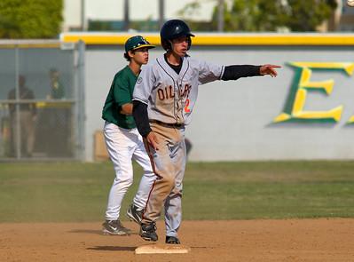HBHS Frosh Baseball @ Edison_2317