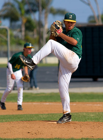 HBHS Frosh Baseball @ Edison_2179