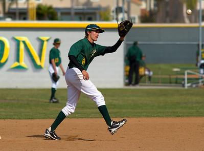 HBHS Frosh Baseball @ Edison_2169
