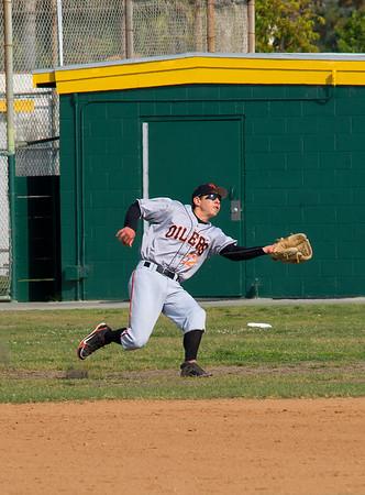 HBHS Frosh Baseball @ Edison_2343